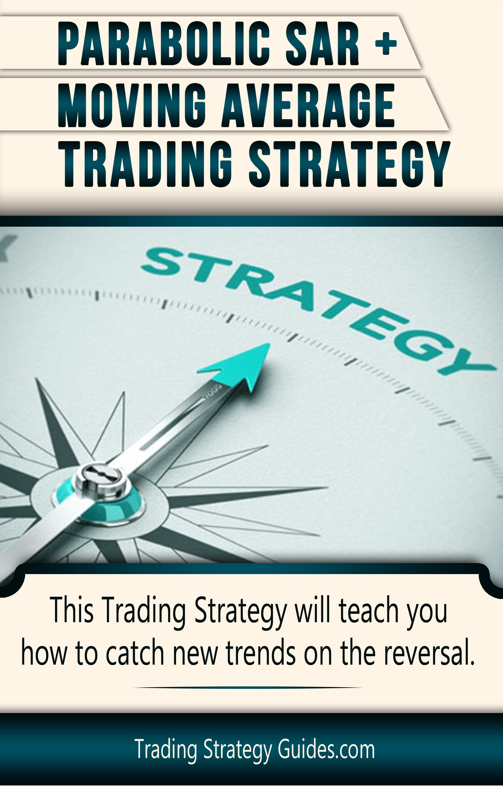 Parabolic trading strategies