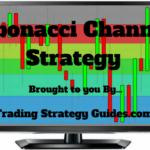 Fibonacci Retracement Channel Trading Strategy