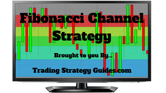 Fibonacci Trading Strategie