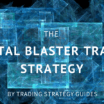 Fractal Blaster Trading Strategy: Fractal Trading Techniques