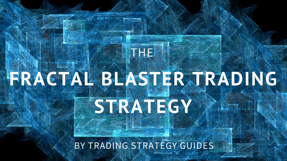 Treasury bill trading strategies