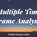 Trading Multiple Time Frames- The Key to Successful Trading