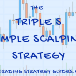 Simple Scalping Strategy: The Best Scalping System