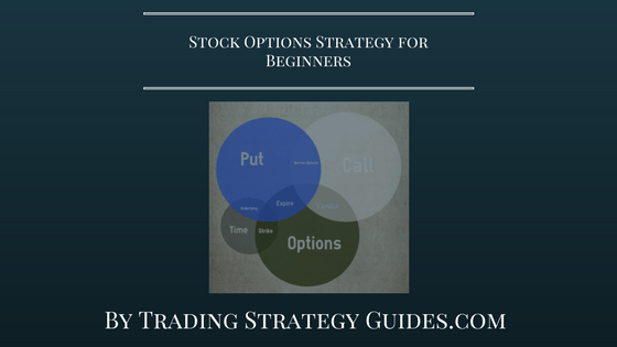Best option trading tutorial