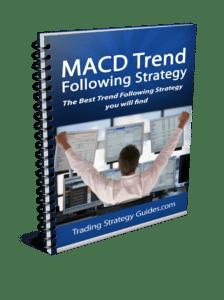 Best MACD PDF
