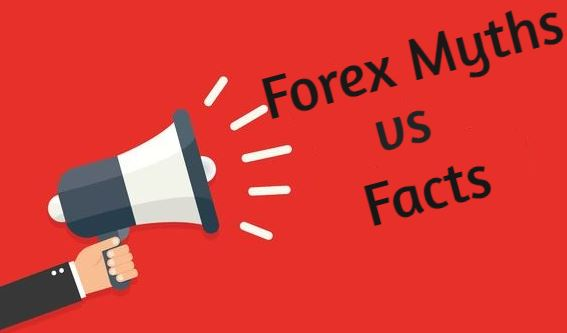 Investing forex news