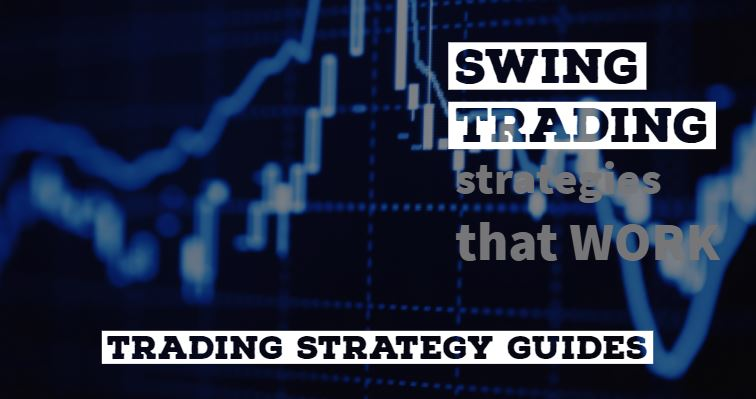 Stock trading swing strategies