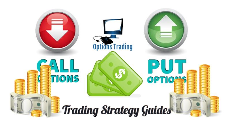 Swing trade stock options