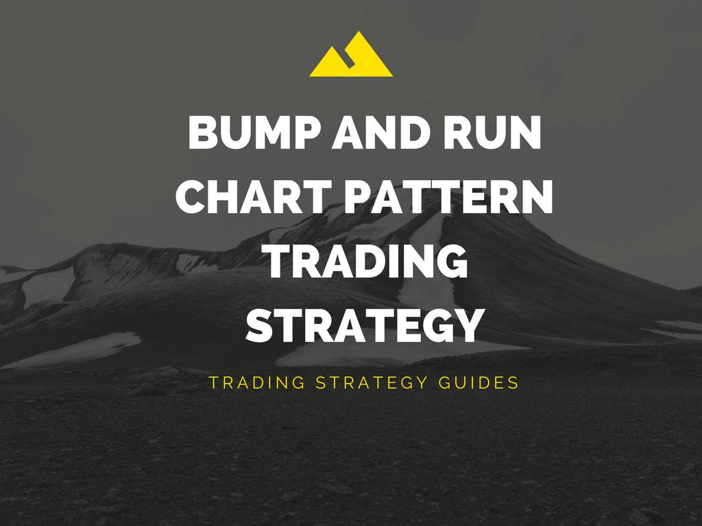 bump and run reversal bottom